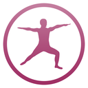 Simply Yoga Free - Home Vinyasa Workouts & Classes
