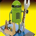 ترفند پلاس(اندروید+ویندوز+کلش)