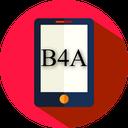 ساخت کتاب اندرویدی با B4A