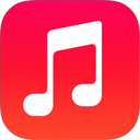 Music Player Tisam