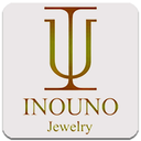 Inouno Jewel