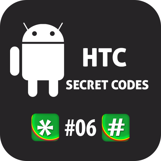 Secret Codes For Htc Mobiles 2020