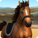 Horse World – Show Jumping - For all horse fans!