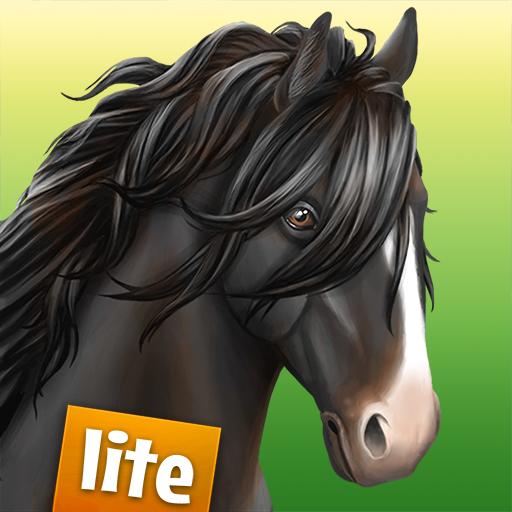 دانلود HorseWorld 3D LITE مود شده رایگان