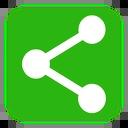 Share App Apk - Transfer & Share