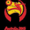 جام ملت های آسیا 2015 استرالیا