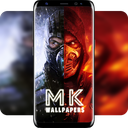 MK Wallpapers - Wallpapers for MK 2020