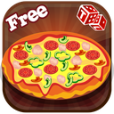 Cooking Pizza Now: Maker Game
