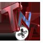 (اخبار تکتولوژی) TNT plus