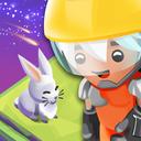 سایفارم - بازی مزرعه داری در فضا