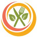 سرآشپز مانیکا