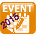 Top Event 2015