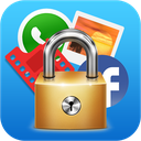 Applock - Lock Apps & Vault