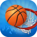 بسکتبال شات