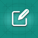 Sticker Maker Studio for WhatsApp