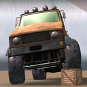 Truck Challenge