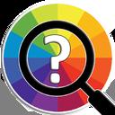 کد رنگ یاب (RGB – CMYK – HSL – HEX)