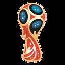 جام جهانی 2018(پخش زنده)