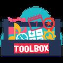 جعبه ابزار هایتک