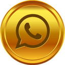 whatsapp tools
