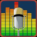 حذف صدای خواننده از روی آهنگ