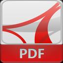 پی دی اف خوان PDF Reader
