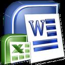 باز کردن فایل ورد Word