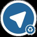 تلگرام کلین