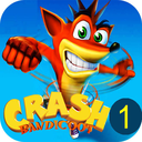 Crash Bandicoot (Cheat)