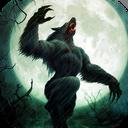 Castelvania: Legacy of Darkness