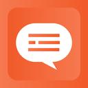 Notifications sms ringtones