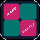 Make Square