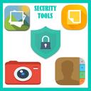 ابزار امنیتی(Security Tools)