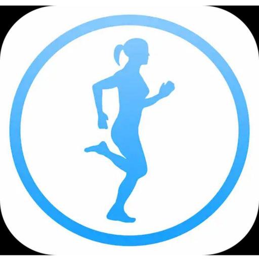 تناسب اندام ، کاهش وزن و لاغری