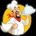 آشپزی ، انواع کوفته و دلمه
