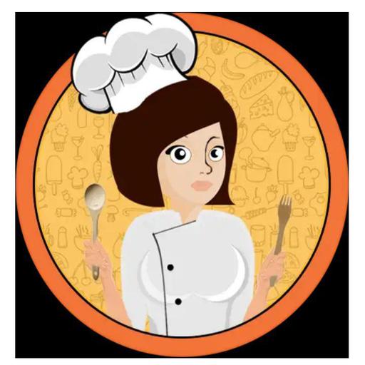 کتاب اشپزی غذاهای ایرانی / آشپزی
