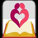 رمان عاشقانه ، کلکلی و طنز عاشقم کن