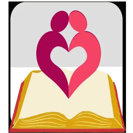 رمان عاشقانه ، رمان ازدواج اجباری