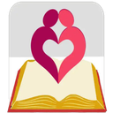 Novel collection (romance, humor