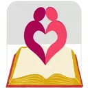 مجموعه رمان (عاشقانه،طنز،پلیسی)