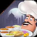 غذاهای ماه رمضان دسر آش سوپ