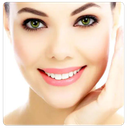 Skin and Beauty, Whitening Skin