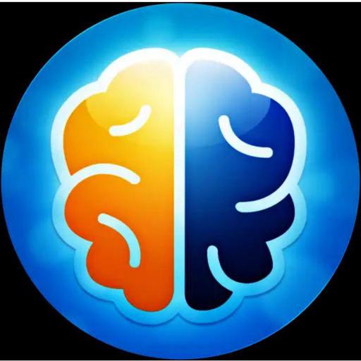 تست روانشناسی تصویری ، هوش و جالب