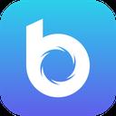 TC App Booster