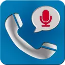 Call recorder hide app