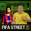 فوتبال خیابانی ۲(آپدیت ۲۰۲۱)