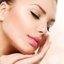 زیبایی صورت و بدن-نسخه محدود