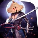 Ninja Assassin War 3D: Fighting Game