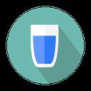 تنظیم آب بدن