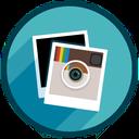 اینستاگرام 9 تیکه ایی خاص
